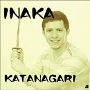 INAKA/KATANAGARI