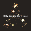 Billy Vaughn Christmas/Billy Vaughn