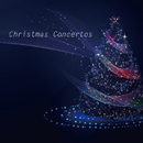 Christmas Concertos/Various Artists