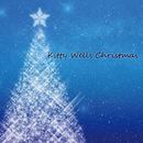 Kitty Wells Christmas/Kitty Wells Christmas