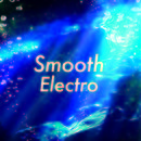 Smooth Electro/Various Artists