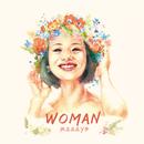 WOMAN/maaayo