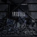 ARBITER/Fixer