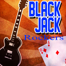 Blackjack Rockers/Various Artists