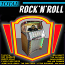 TOTAL Rock 'n' Roll/Various Artists