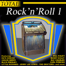 TOTAL Rock 'n' Roll 1/Various Artists