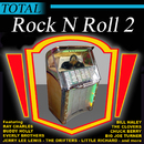 TOTAL Rock 'n' Roll 2/Various Artists