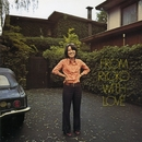 1970… FROM RYOKO WITH LOVE/森山良子