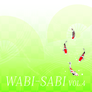 WABI-SABI Vol.4/Various Artists