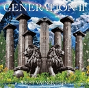 GENERATION 2 ~7Colors~(初回限定盤)/FEST VAINQUEUR