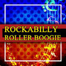 Rockabilly Roller- Boogie/Various Artists