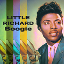 Little Richard Boogie/Little Richard