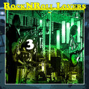 Rock N Roll Lovers 3/Various Artists
