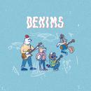 DENIMS/DENIMS