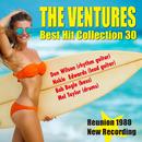 ザ・ベンチャーズ・ベスト・ヒット・コレクション30/THE VENTURES