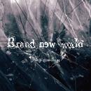 Brand new world/Magistina Saga