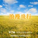 浪漫飛行 ラブ米 -WE LOVE RICE- ORIGINAL COVER INST./NIYARI計画