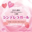 シンデレラガール 花のち晴れ~花男 Next Season~ 主題歌(リアル・インスト・ヴァージョン)/Crimson Craftsman