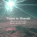 Tears in Heaven ティアーズ・イン・ヘヴン ORIGINAL COVER INST./NIYARI計画