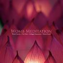 4つのピュアヒーリングをMIXした超瞑想系リラクゼーションアルバム ~ ウームメディテーション | WOMB MEDITATION/STALAG