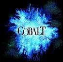 COBALT 初回限定盤/REIGN