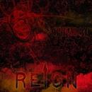 CRIMSON 初回限定盤/REIGN