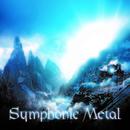 Symphonic Metal/Various Artists