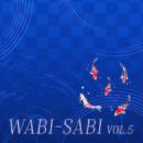 WABI-SABI Vol,5/Various Artists