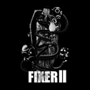FIXER II/Fixer