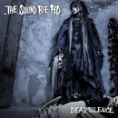 DEAD SILENCE/THE SOUND BEE HD