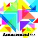 Amusement Vol.4/Various Artists