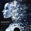 DEFINITION Btype/DIAURA