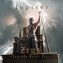 Zeus ~Legends Never Die~/Jupiter