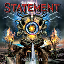 Force Of Life/STATEMENT