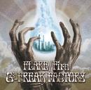 FLARE/Fire/G-FREAK FACTORY