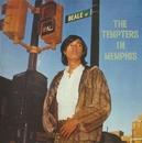 ザ・テンプターズ・イン・メンフィス/THE TEMPTERS