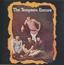 ザ・テンプターズ・アンコール/THE TEMPTERS