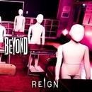 BEYOND (通常盤)/REIGN