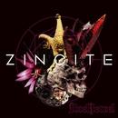 ZINCITE(通常盤)/DuelJewel