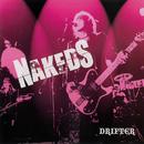 DRIFTER/NAKEDS