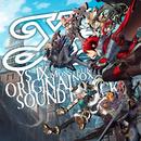 イースIX -Monstrum NOX- オリジナルサウンドトラック/Falcom Sound Team jdk