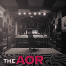 The AOR/Various Artists