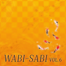 WABI-SABI Vol.6/Various Artists
