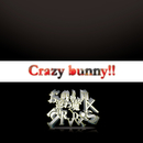 Crazy bunny!!/Paradeis