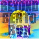 BEYOND BENTO BOX~ボクラの5次元弁当箱~/えんそく