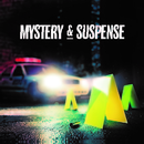 Mystery & Suspense/Various Artists