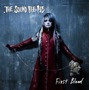 First Blood/THE SOUND BEE HD