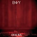 ENVY (通常盤) C Tyte/DIAURA