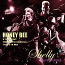 HONEY BEE/Shelly