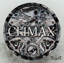 CLIMAX(通常盤)/R指定